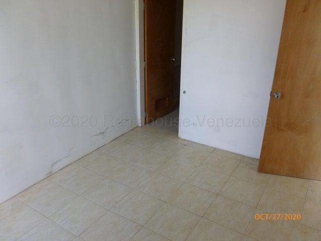 Apartamento Distrito Metropolitano>Caracas>El Encantado - Venta:25.000 Precio Referencial - codigo: 21-4631