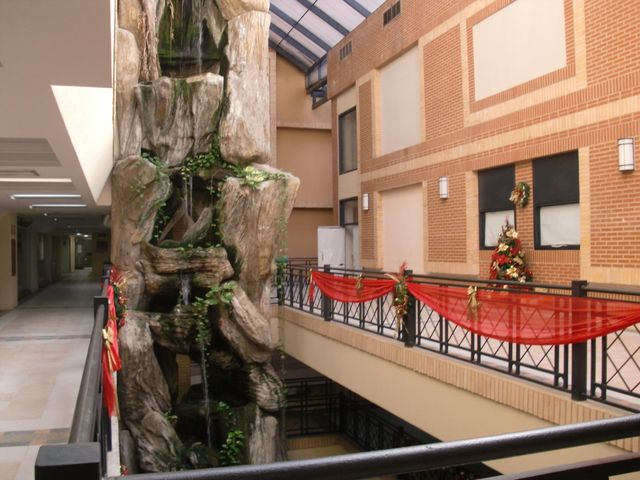 Local Comercial Miranda>Guarenas>Las Islas - Venta:5.500 Precio Referencial - codigo: 21-4310