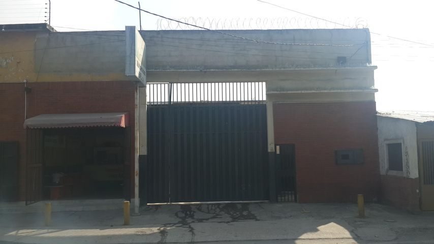 Galpon - Deposito Lara>Barquisimeto>Parroquia Concepcion - Alquiler:150 Precio Referencial - codigo: 21-4501
