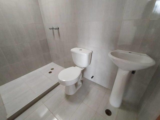 Casa Lara>Cabudare>Parroquia Jose Gregorio - Venta:18.000 Precio Referencial - codigo: 21-4560