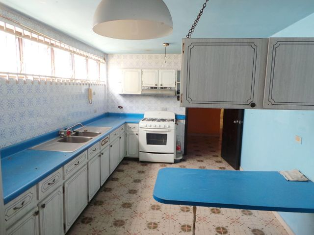 Casa Aragua>Maracay>Andres Bello - Venta:100.000 Precio Referencial - codigo: 21-4696