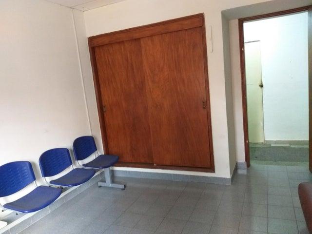 Local Comercial Zulia>Maracaibo>5 de Julio - Alquiler:150 Precio Referencial - codigo: 21-4721