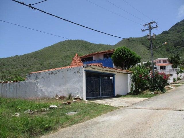 Negocios y Empresas Nueva Esparta>Margarita>El Tirano - Venta:180.000 Precio Referencial - codigo: 21-4791