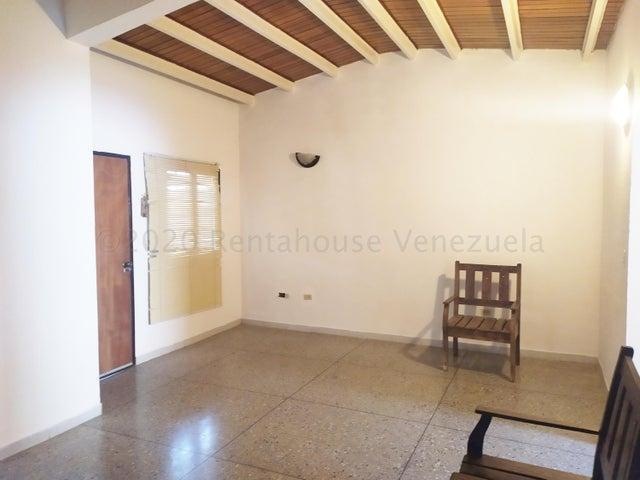 Casa Lara>Cabudare>Santa Cecilia - Alquiler:200 Precio Referencial - codigo: 21-4817