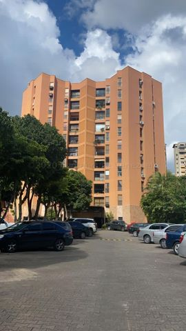 Apartamento Distrito Metropolitano>Caracas>La Alameda - Venta:90.000 Precio Referencial - codigo: 21-4869