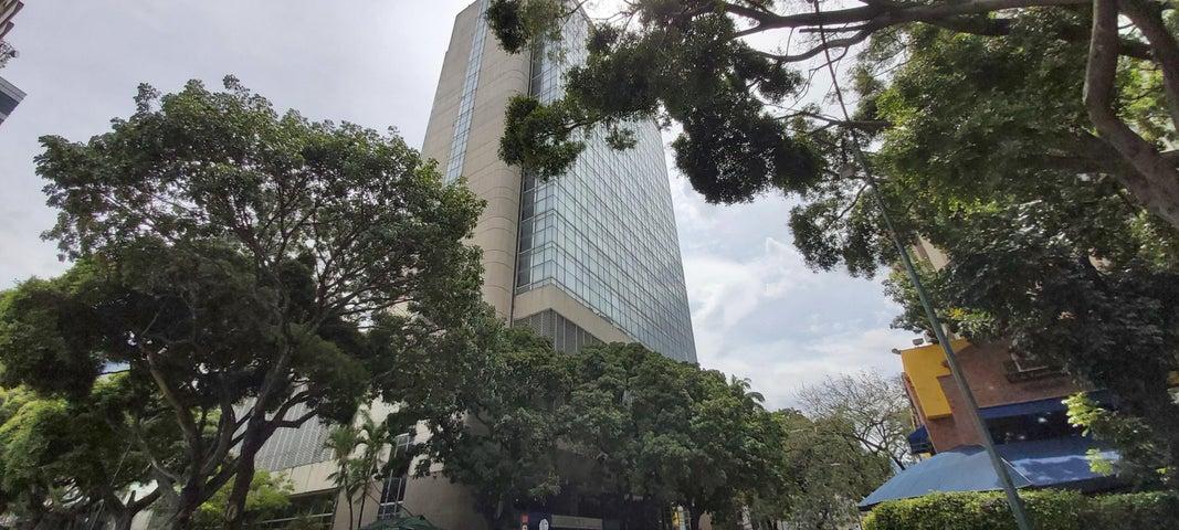 Local Comercial Distrito Metropolitano>Caracas>La Castellana - Venta:120.000 Precio Referencial - codigo: 21-4936