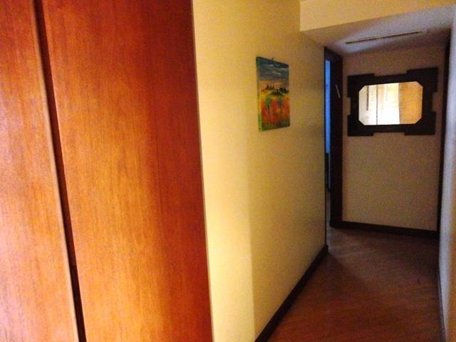 Apartamento Distrito Metropolitano>Caracas>Los Dos Caminos - Venta:190.000 Precio Referencial - codigo: 21-5030