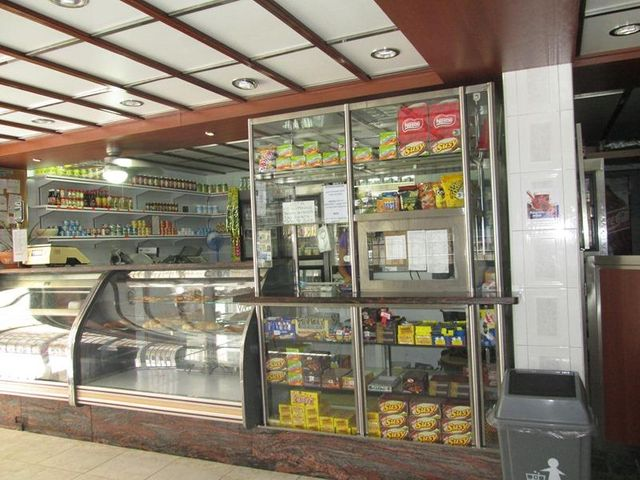 Negocios y Empresas Distrito Metropolitano>Caracas>Mariperez - Venta:177.000 Precio Referencial - codigo: 21-5045