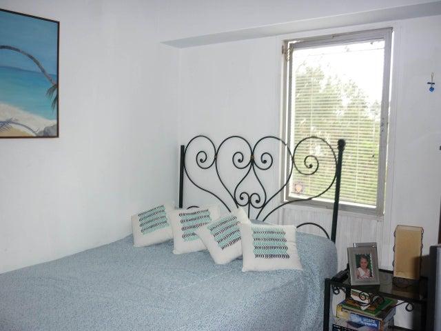 Apartamento Distrito Metropolitano>Caracas>Los Naranjos del Cafetal - Venta:215.000 Precio Referencial - codigo: 21-5110