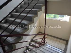 Apartamento Carabobo>Valencia>Agua Blanca - Venta:20.000 Precio Referencial - codigo: 21-5349