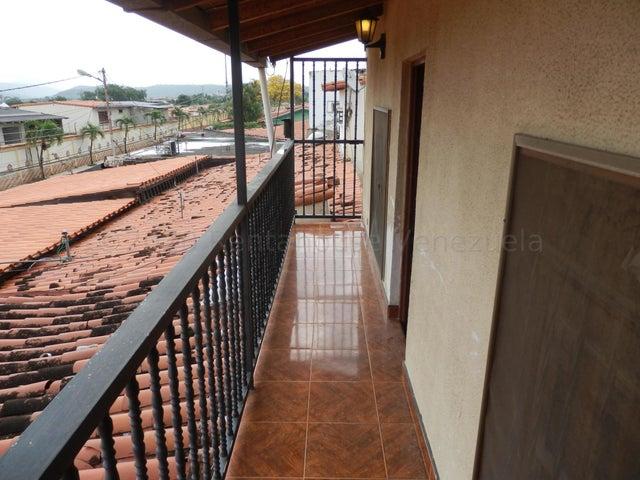 Casa Lara>Cabudare>La Piedad Norte - Alquiler:120 Precio Referencial - codigo: 21-5420