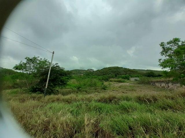 Terreno Lara>Barquisimeto>Parroquia Santa Rosa - Venta:5.500 Precio Referencial - codigo: 21-5548