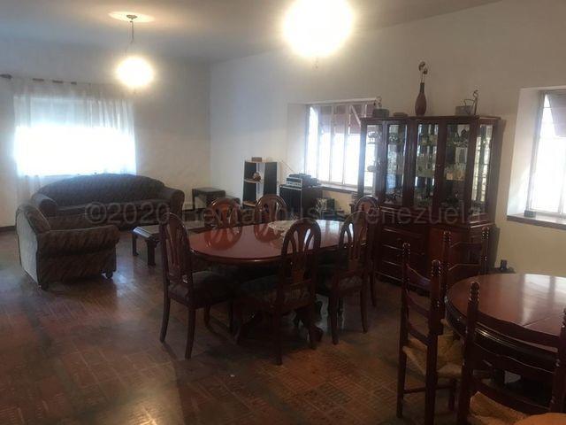 Casa Falcon>Punto Fijo>Puerta Maraven - Venta:27.000 Precio Referencial - codigo: 21-5623
