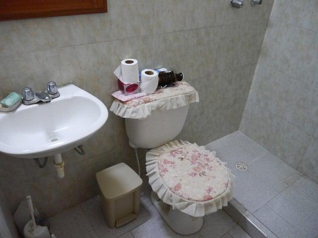 Casa Lara>Barquisimeto>Villas de Yara - Venta:17.500 Precio Referencial - codigo: 21-5943