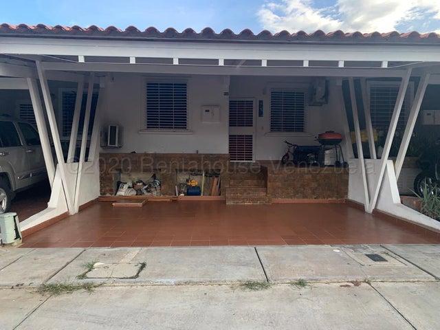 Casa Lara>Cabudare>La Piedad Sur - Venta:25.000 Precio Referencial - codigo: 21-5999