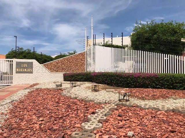 Casa Zulia>Maracaibo>Fuerzas Armadas - Venta:75.000 Precio Referencial - codigo: 21-6032