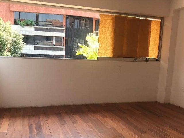 Apartamento Distrito Metropolitano>Caracas>La Tahona - Venta:248.000 Precio Referencial - codigo: 21-6041