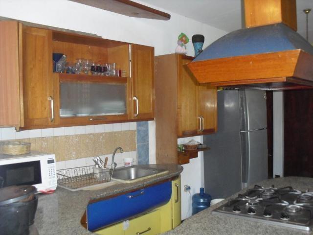 Casa Lara>Cabudare>Chucho Briceno - Venta:25.000 Precio Referencial - codigo: 21-6057