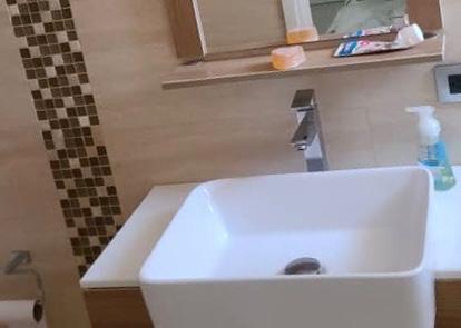 Apartamento Lara>Barquisimeto>Zona Este - Venta:79.000 Precio Referencial - codigo: 21-6310