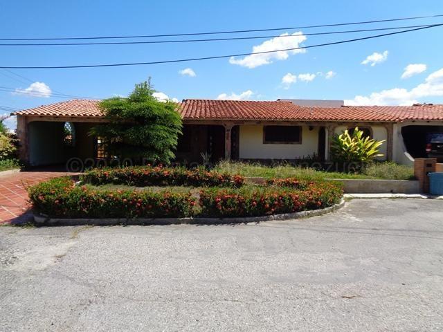 Casa Lara>Cabudare>Villas Tabure - Venta:40.000 Precio Referencial - codigo: 21-6327