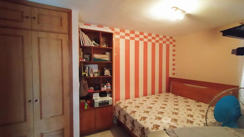 Casa Lara>Cabudare>El Trigal - Venta:35.000 Precio Referencial - codigo: 21-6378