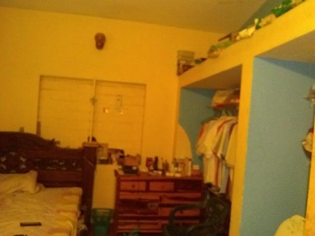 Casa Lara>Duaca>Municipio Crespo - Venta:25.000 Precio Referencial - codigo: 21-6428