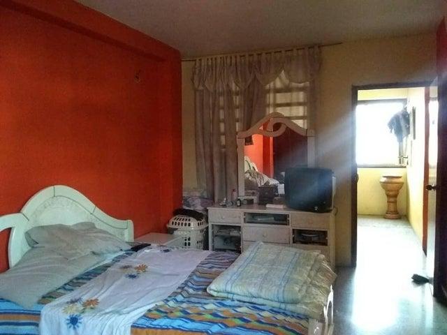 Casa Lara>Barquisimeto>Parroquia Concepcion - Venta:25.000 Precio Referencial - codigo: 21-6443