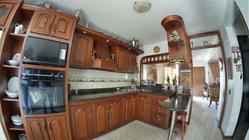 Casa Lara>Cabudare>Villa Roca - Venta:42.000 Precio Referencial - codigo: 21-6447
