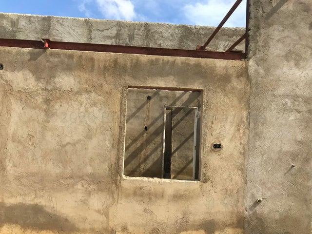 Terreno Falcon>Punto Fijo>Puerta Maraven - Venta:4.000 Precio Referencial - codigo: 21-6612