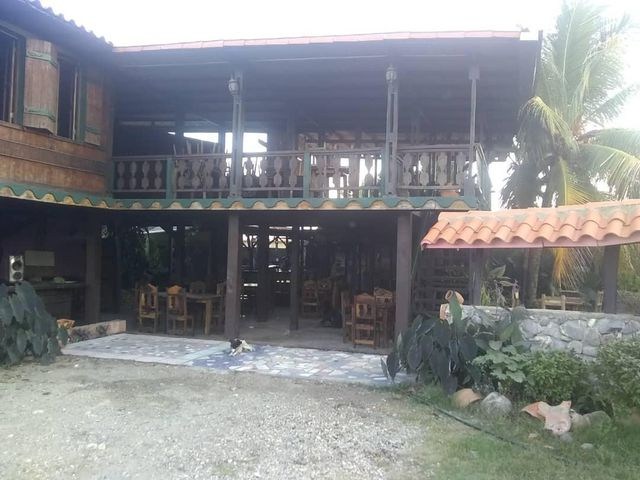 Local Comercial Lara>Cabudare>El Placer - Venta:52.000 Precio Referencial - codigo: 21-6655