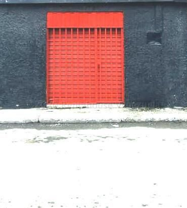 Local Comercial Lara>Barquisimeto>Parroquia Concepcion - Alquiler:120 Precio Referencial - codigo: 21-6649