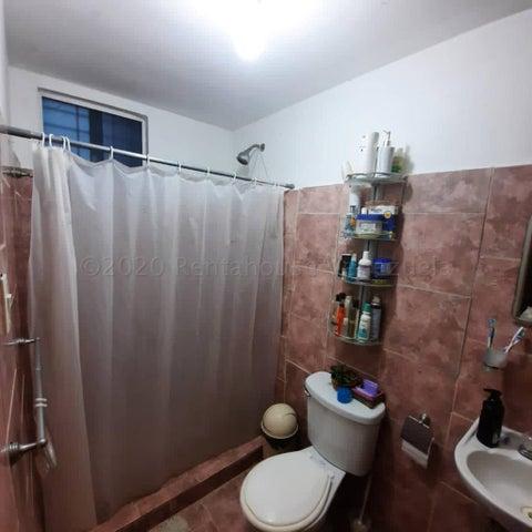 Apartamento Miranda>Guatire>La Sabana - Venta:12.500 Precio Referencial - codigo: 21-6711