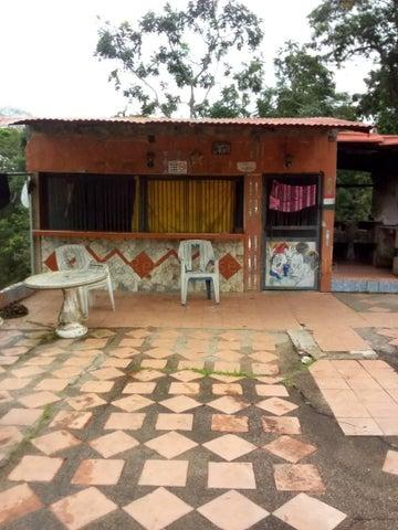 Club Campestre Trujillo>Isnotú>Comarca San Juan - Venta:120.000 Precio Referencial - codigo: 21-7374
