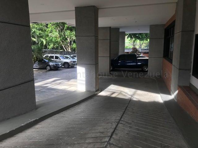 Apartamento Distrito Metropolitano>Caracas>Las Mesetas de Santa Rosa de Lima - Venta:260.000 Precio Referencial - codigo: 21-6758