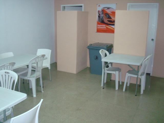 Edificio Distrito Metropolitano>Caracas>Boleita Norte - Alquiler:3.500 Precio Referencial - codigo: 21-6896