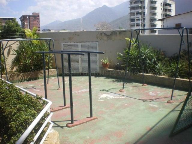 Apartamento Vargas>Parroquia Caraballeda>Palmar Este - Venta:35.000 Precio Referencial - codigo: 21-6918