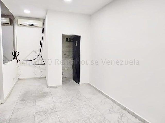 Local Comercial Distrito Metropolitano>Caracas>La Yaguara - Alquiler:1.400 Precio Referencial - codigo: 21-3291