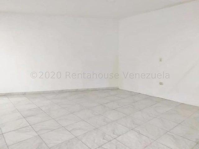 Local Comercial Distrito Metropolitano>Caracas>La Yaguara - Venta:400.000 Precio Referencial - codigo: 21-7053