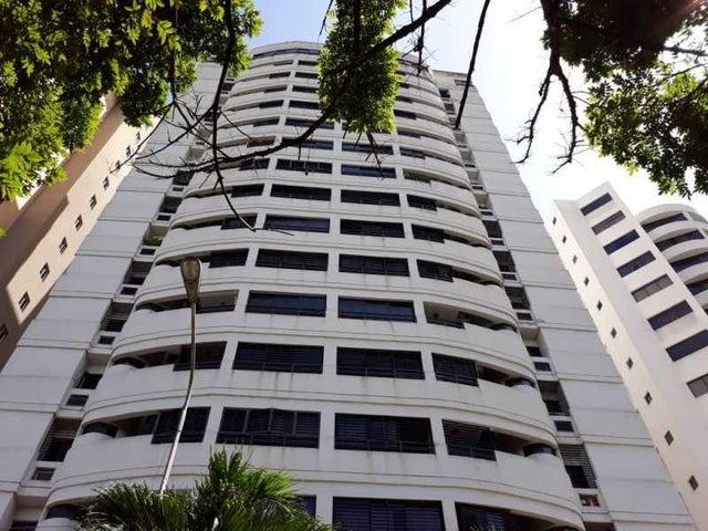 Apartamento Carabobo>Valencia>Las Chimeneas - Venta:31.000 Precio Referencial - codigo: 21-7038