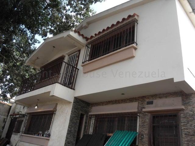 Casa Carabobo>Valencia>Trigal Sur - Venta:36.000 Precio Referencial - codigo: 21-7079