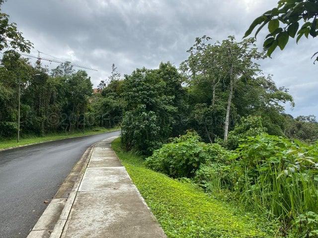 Terreno Distrito Metropolitano>Caracas>El Hatillo - Venta:2.800.000 Precio Referencial - codigo: 21-7085