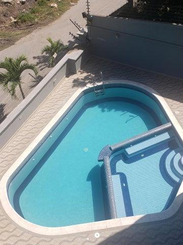 Apartamento Vargas>Parroquia Caraballeda>Caribe - Venta:25.000 Precio Referencial - codigo: 21-7092