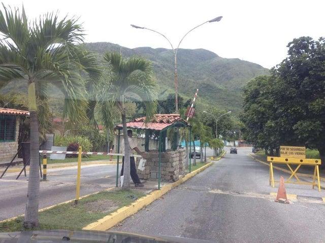 Terreno Aragua>Maracay>El Castaño (Zona Privada) - Venta:78.900 Precio Referencial - codigo: 21-7114