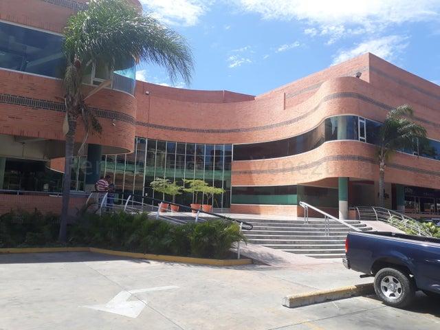 Local Comercial Aragua>La Victoria>Zona Industrial Soco - Venta:59.800 Precio Referencial - codigo: 21-7120