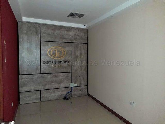 Oficina Carabobo>Municipio Naguanagua>Manongo - Venta:60.000 Precio Referencial - codigo: 21-7126