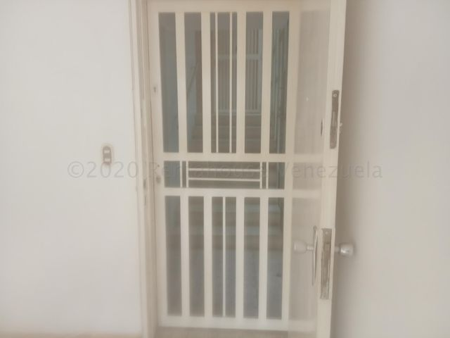 Apartamento Distrito Metropolitano>Caracas>Chacao - Venta:31.500 Precio Referencial - codigo: 20-14487