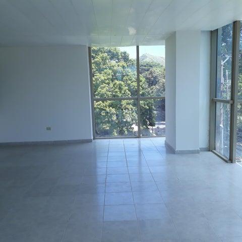 Oficina Aragua>Maracay>La Arboleda - Alquiler:300 Precio Referencial - codigo: 21-7136