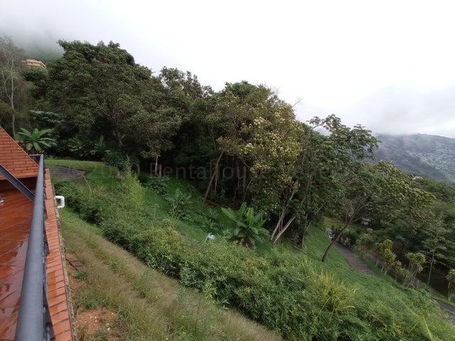 Casa Miranda>San Jose de los Altos>Cerro Alto - Venta:55.000 Precio Referencial - codigo: 21-7155