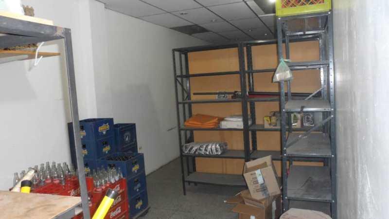 Local Comercial Carabobo>Valencia>Flor Amarillo - Venta:45.000 Precio Referencial - codigo: 21-7148