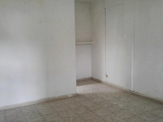 Oficina Carabobo>Municipio San Diego>Castillito - Alquiler:80 Precio Referencial - codigo: 21-7152
